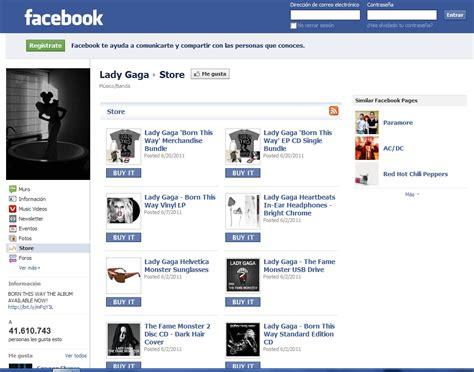 imagenes vulgares en facebook social commerce o c 243 mo multiplicar las ventas de un