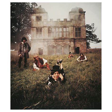 beggars banquet prints from the rolling stones legendary beggars