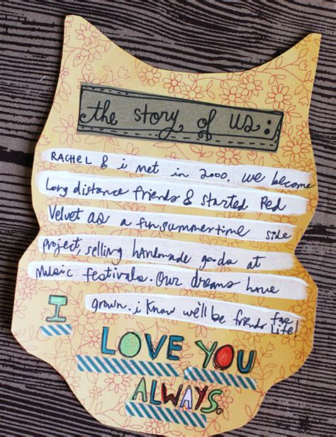 from mess to best books the story of us book a beautiful mess