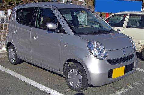 Kei Cars In America by Auto Motor Und Sport Celebrates 60 Years Of Kei Cars