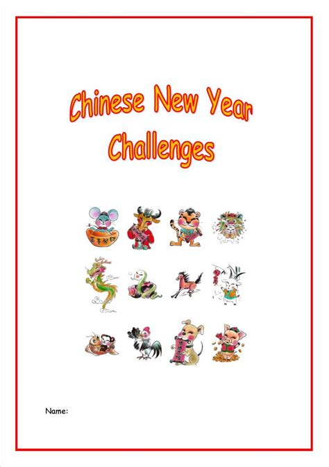 new year activity sheets ks2 eyfs ks1 ks2 sen new year worksheets and