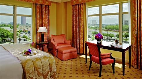 deluxe suite in dallas texas the ritz carlton dallas the ritz carlton dallas dallas texas