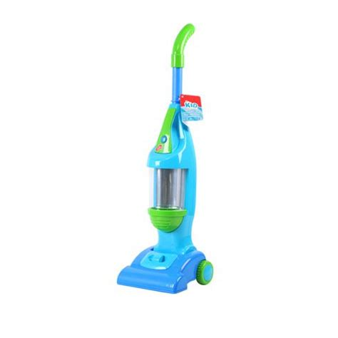 light up connecting toys kid connection my light up vacuum cleaner blue walmart ca