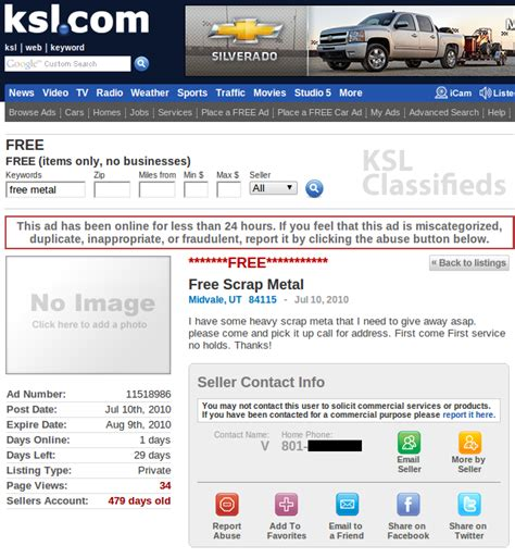 ksl puppies ksl clified cars the car database