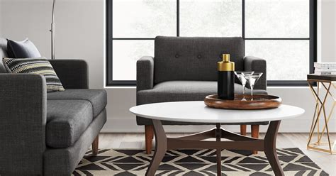 Buy Cheap Couches by The 24 Best Websites For Discount Furniture And Decor