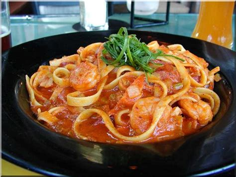 italian recipe cooking guide 101 where to get delicious italian cooking