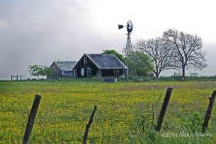 big old farm houses rustic farmhouses farmhouse fixation white and foundry
