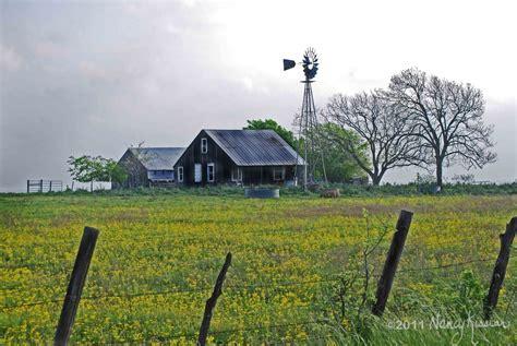 texas farm wild about texas flatonia farmhouse