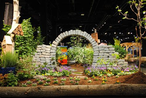 Boston Flower And Garden Show Boston Flower And Garden Show 2017 Prepossessing 50 Brown Garden 2017 Design Inspiration Of