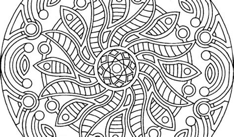coloring book wallpaper free printable mandala coloring pages backgrounds coloring