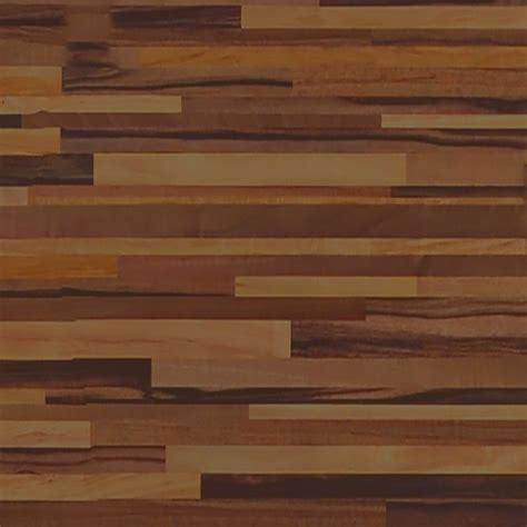 dark parquet flooring texture seamless