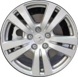 Honda Pilot Wheels Honda Pilot Wheels Rims Wheel Stock Oem Replacement