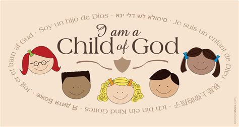 themes of god help the child 1000 images about primary on pinterest baptisms