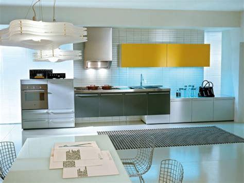 minimalist layout design inspiration minimalist kitchen layout design inspiration 4 home ideas