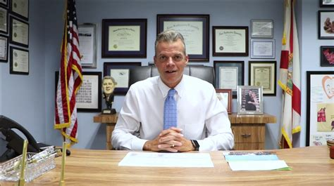 Broward County Property Appraiser Record Search Marty Kiar Broward County Property Appraiser