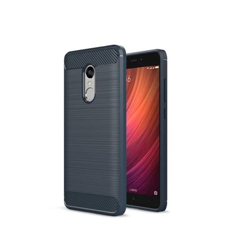 Redmi Note 4x Casing Galeno Fiber 10 best cases for xiaomi redmi note 4x