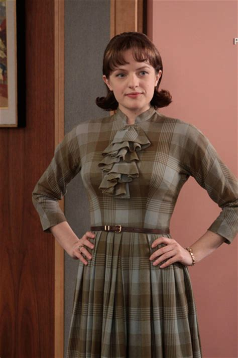 mad men style a look at 1960 s decor mad men man office and office fashion inspiration the 1960s mad men look