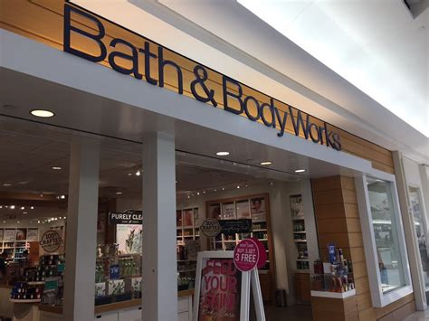 bed bath and body works near me love bath body works yelp