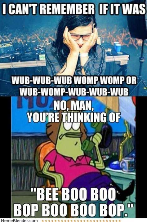 meme blender memes and rage comics meme blender home of memes