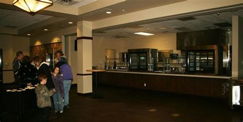 cabinet peaks medical center the river rock caf libby news montana