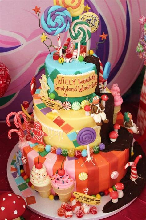 willy wonka birthday party decorations cute willy wonka willy 5 jpg