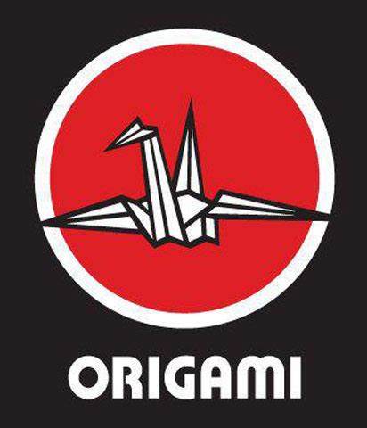 Origami New Orleans - origami new orleans restaurant