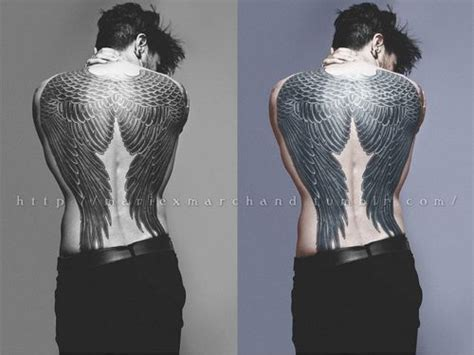 davey havok tattoos 63 best my rock boyfriend images on