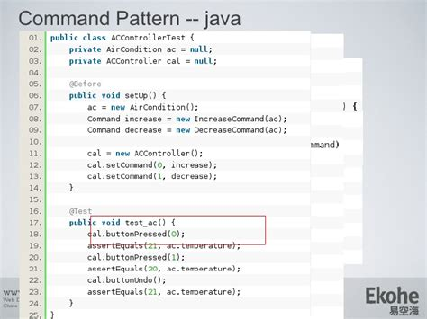 pattern image java design pattern from java to ruby