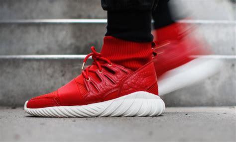 adidas tubular x new year adidas tubular new year sneaker bar detroit