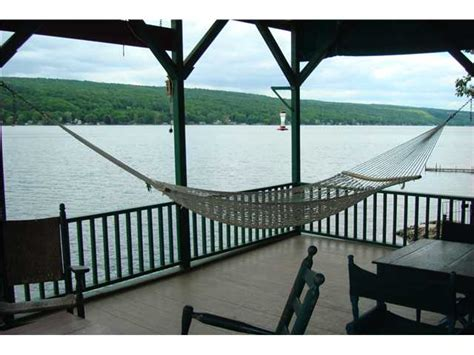 Keuka Lake Cottages For Sale by Buying And Selling Waterfront Properties In The Finger