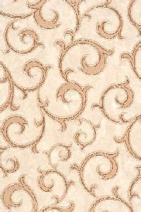 wall designer designer wall tiles manufacturers suppliers exporters