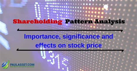 pattern analysis description index of articles wp content uploads 2014 06