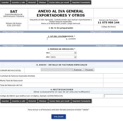 ley general del iva 2016 ley de iva 2016 newhairstylesformen2014 com