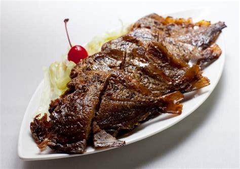 新澤西州十大上海菜館 frank top 10 list