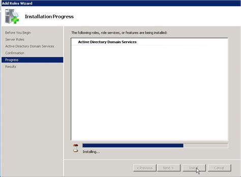 xp setup virtual directory iis express install directory windows 7 sonicpriority