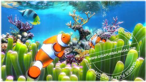 wallpaper bergerak untuk windows xp download screensaver aquarium 3 8 build 58 premium full