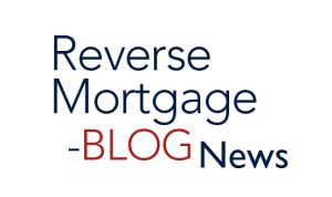 Mortgagee Letter Non Borrowing Spouse Mortgage News Non Borrowing Spouses Now Protected In Hecm