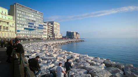 best places in naples best places to stay in naples napoli check in price