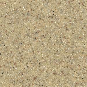Lowes Corian Shop Formica Solid Surfacing Root Mist 306 Solid