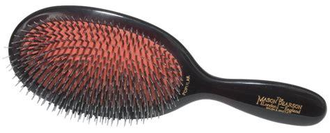 best hair brushes best hair brush 2014 boar bristle brush round hair brush