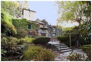 albion castle 28 albion castle san francisco albion castle and its underground caverns for sale albion