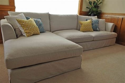 deep sofa with chaise deep sofa with chaise chaise design