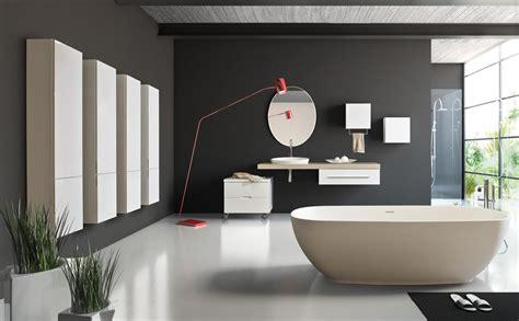Home Spa Bathroom - lasa idea spa bathroom furniture and accessories made in italy siena monteriggioni