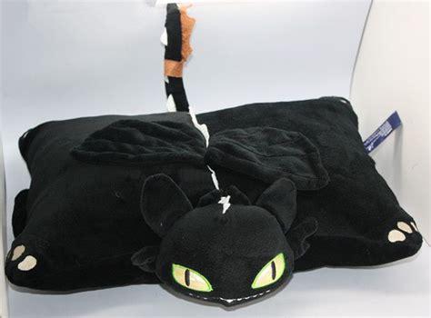 Tweety Bird Pillow Pet by 25 Unique Pillow Pets Ideas On Disney Pillow