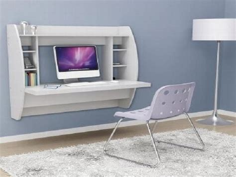 Kids Corner Computer Desk Best Home Design 2018 Child Corner Desk