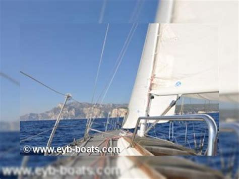 bianca aphrodite 101 for sale daily boats | buy, review