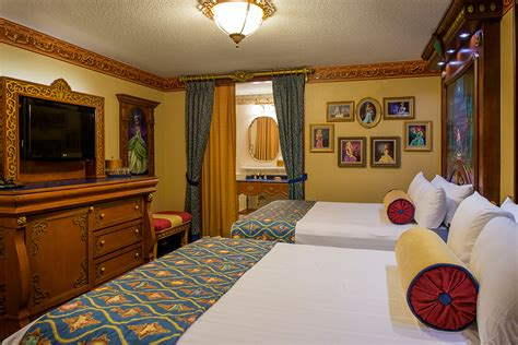 Port Orleans Riverside Rooms by Room With A View Disney S Port Orleans Riverside 171 Disney