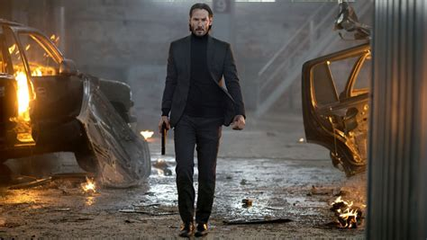 new movie releases john wick chapter 2 2017 john wick chapter 2 2017 movie release date trailer star cast details poster first look
