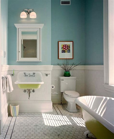 colored bathrooms colored bathtubs ideas for modern bathroom interior