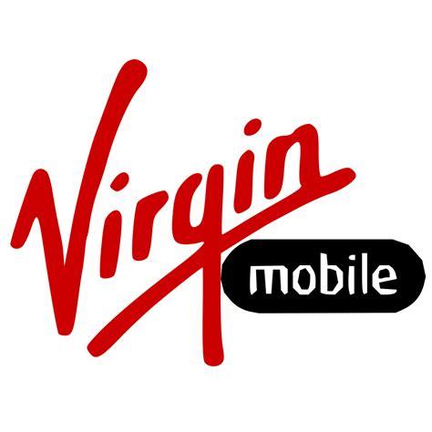 irgin mobile mobile usa chooses kansas city as new address for